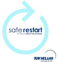 Saferestart